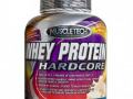 Proteine Muscletech
